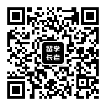 1486348242278062.jpg
